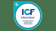 Maja Golob: ICF member coach