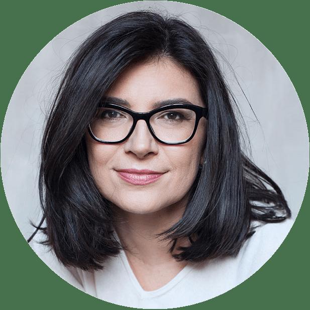 Maja Golob, poslovni coaching vodij in teamov, svetovanje, izobraževanje